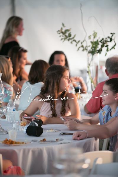 2018 Sullenger McAtee Wedding_3881-2