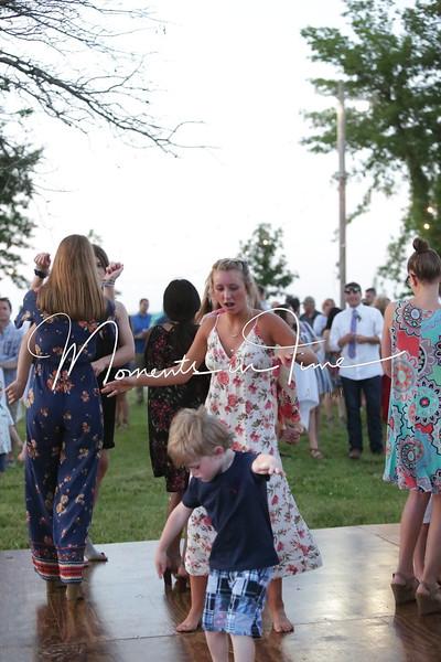 2018 Sullenger McAtee Wedding_3968