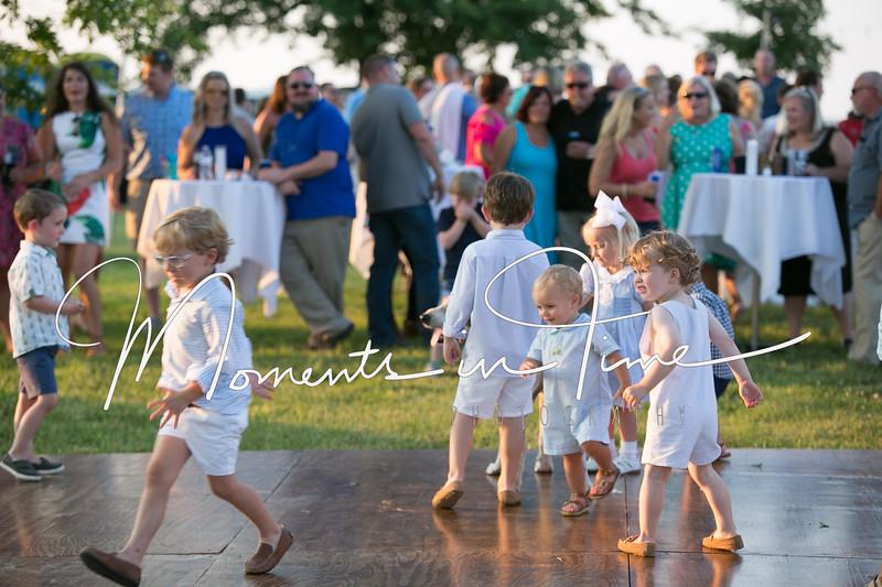 2018 Sullenger McAtee Wedding_3718-2