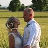 2018 Sullenger McAtee Wedding_3580