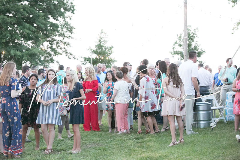 2018 Sullenger McAtee Wedding_3933-2