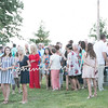 2018 Sullenger McAtee Wedding_3933-2