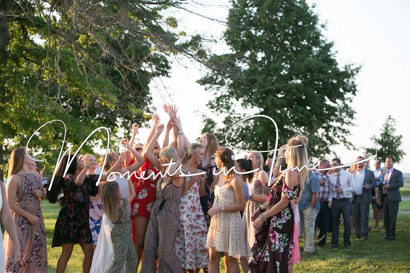 2018 Sullenger McAtee Wedding_3704-2