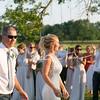2018 Sullenger McAtee Wedding_3686-2