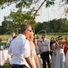 2018 Sullenger McAtee Wedding_3688-2