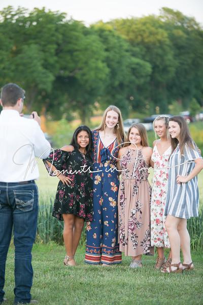 2018 Sullenger McAtee Wedding_3777-2