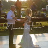 2018 Sullenger McAtee Wedding_3648