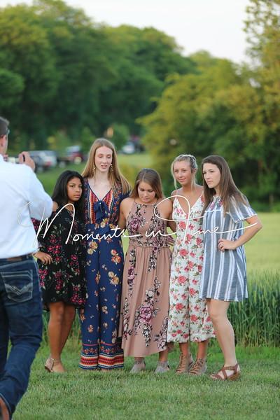 2018 Sullenger McAtee Wedding_3774
