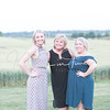2018 Sullenger McAtee Wedding_3944-2