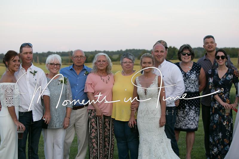 2018 Sullenger McAtee Wedding_3846-2