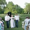 2018 Sullenger McAtee Wedding_3465-2