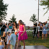 2018 Sullenger McAtee Wedding_3726-2