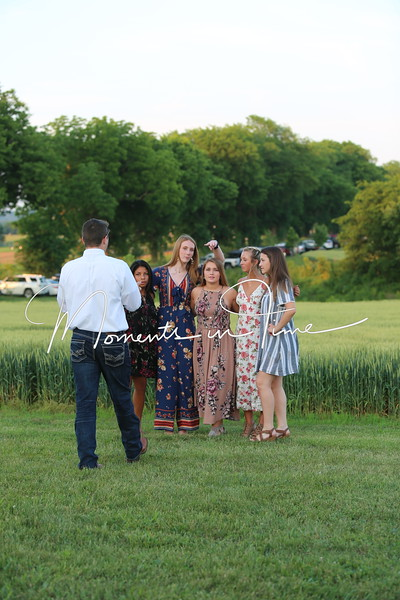2018 Sullenger McAtee Wedding_3781