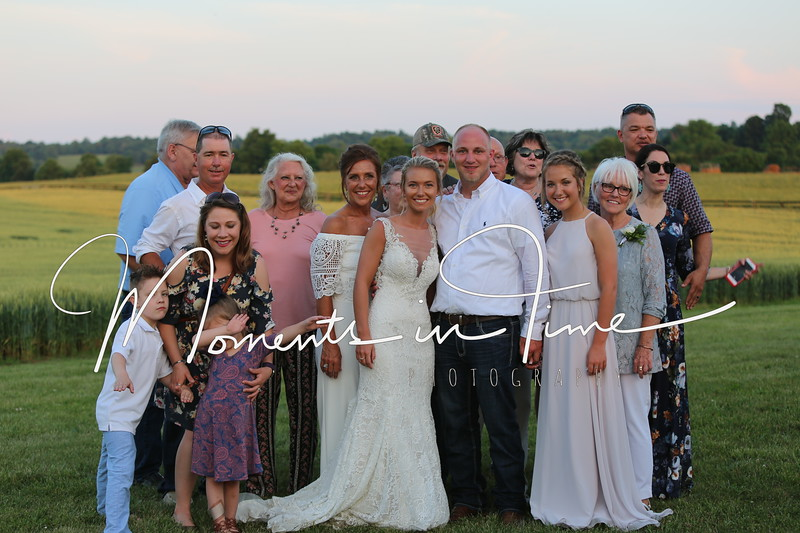 2018 Sullenger McAtee Wedding_3831