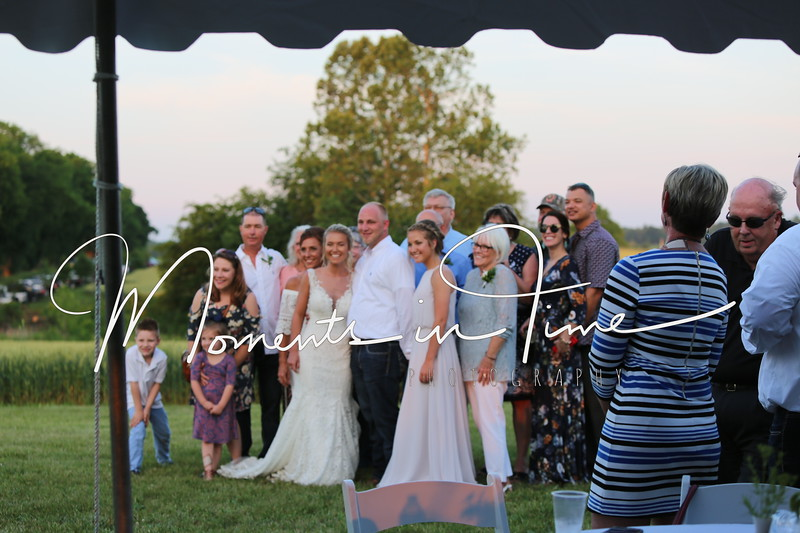 2018 Sullenger McAtee Wedding_3810
