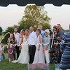 2018 Sullenger McAtee Wedding_3810