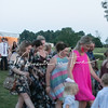 2018 Sullenger McAtee Wedding_4063-2