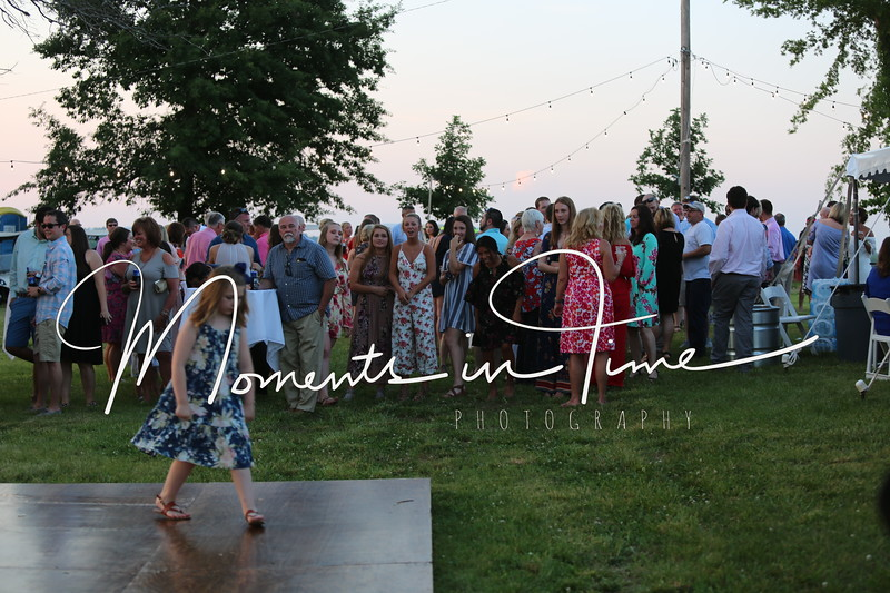 2018 Sullenger McAtee Wedding_3883