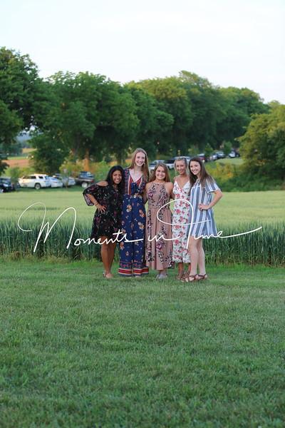 2018 Sullenger McAtee Wedding_3786
