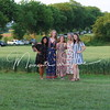 2018 Sullenger McAtee Wedding_3786
