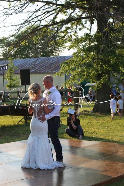 2018 Sullenger McAtee Wedding_3628
