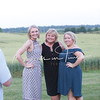 2018 Sullenger McAtee Wedding_3945