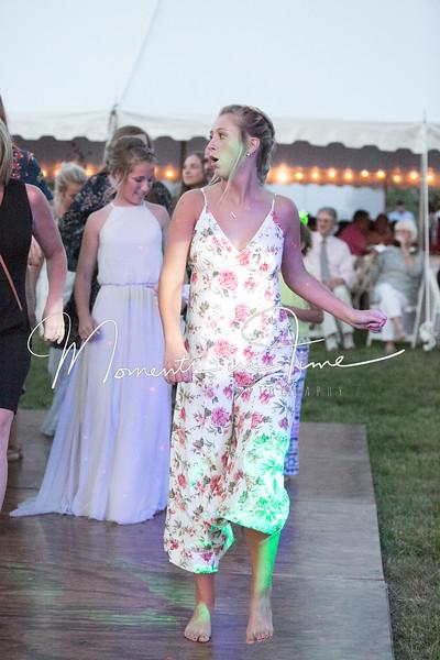 2018 Sullenger McAtee Wedding_4051-2