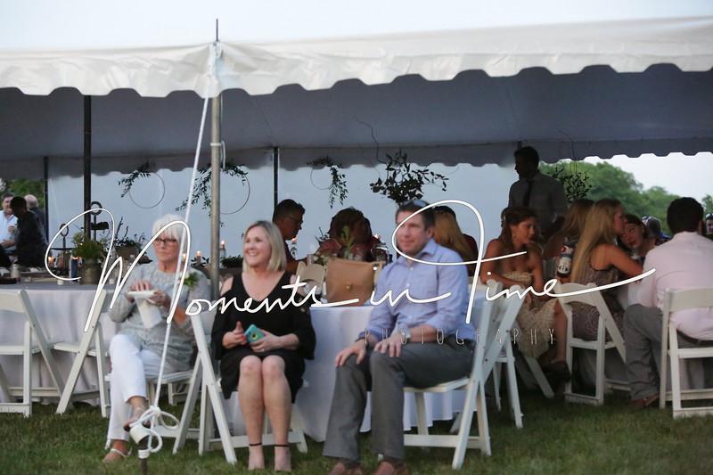 2018 Sullenger McAtee Wedding_3980