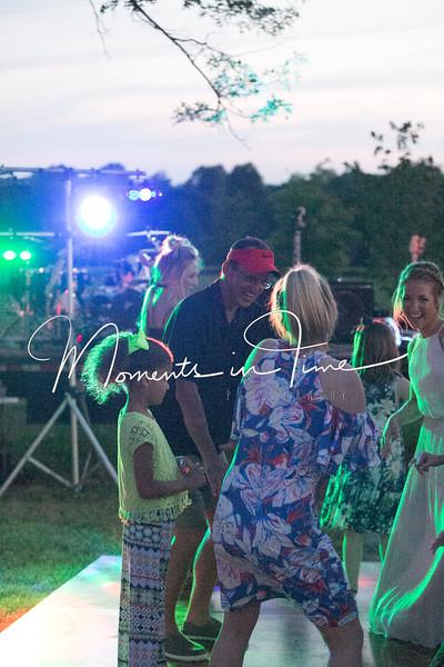 2018 Sullenger McAtee Wedding_4214-2