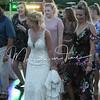 2018 Sullenger McAtee Wedding_4069-2