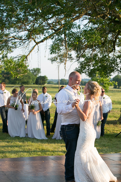 2018 Sullenger McAtee Wedding_3620-2