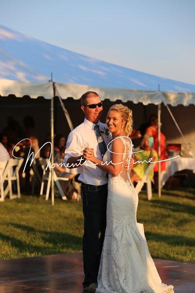 2018 Sullenger McAtee Wedding_3664