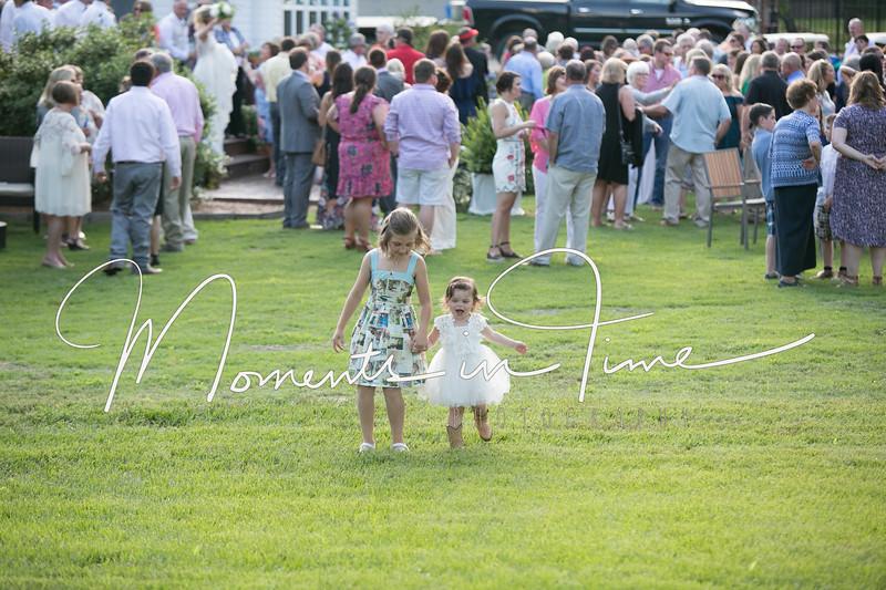2018 Sullenger McAtee Wedding_3546-2