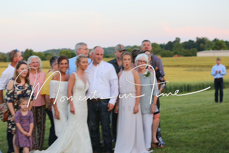 2018 Sullenger McAtee Wedding_3815