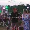 2018 Sullenger McAtee Wedding_4220-2
