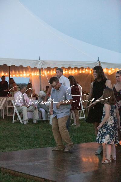 2018 Sullenger McAtee Wedding_4150-2
