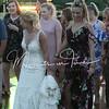2018 Sullenger McAtee Wedding_4071-2