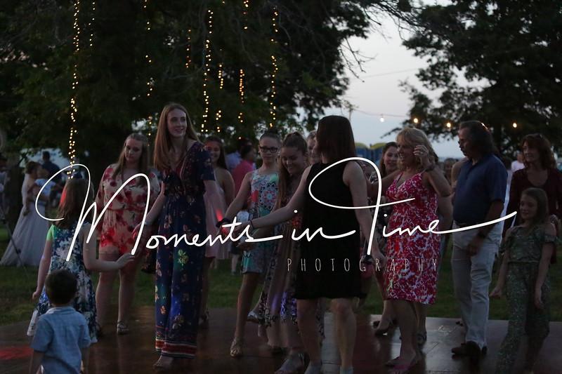 2018 Sullenger McAtee Wedding_4101