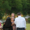 2018 Sullenger McAtee Wedding_3755