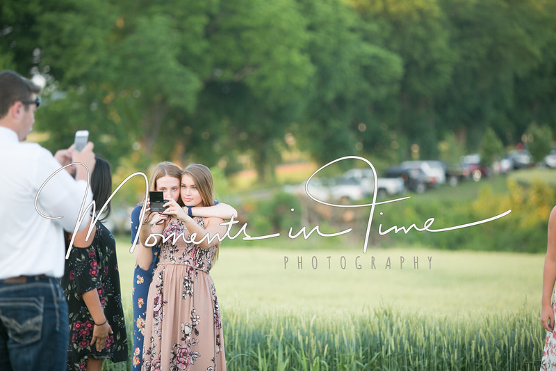 2018 Sullenger McAtee Wedding_3748-2