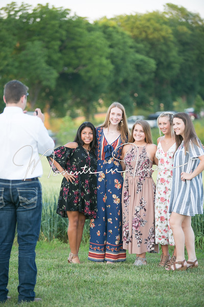 2018 Sullenger McAtee Wedding_3776-2