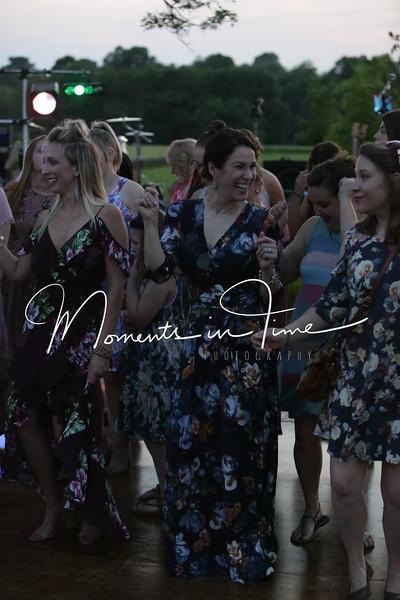 2018 Sullenger McAtee Wedding_4075
