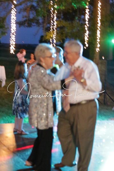 2018 Sullenger McAtee Wedding_4269