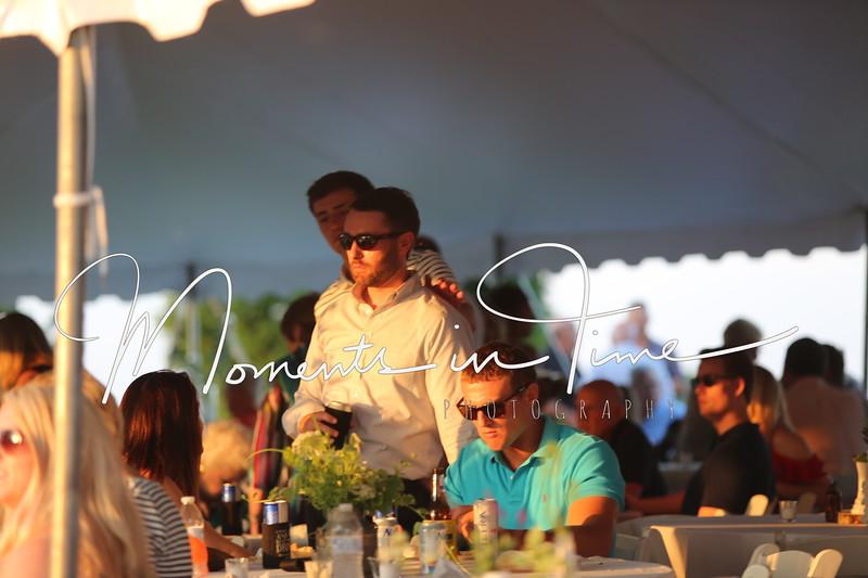 2018 Sullenger McAtee Wedding_3740