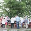 2018 Sullenger McAtee Wedding_3955-2
