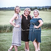 2018 Sullenger McAtee Wedding_3950-2
