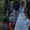 2018 Sullenger McAtee Wedding_4081