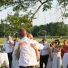 2018 Sullenger McAtee Wedding_3682-2