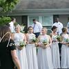 2018 Sullenger McAtee Wedding_3492-2