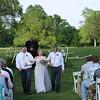 2018 Sullenger McAtee Wedding_3465